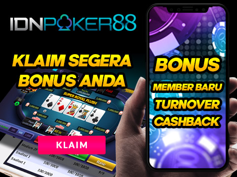 Download Idn Poker 88 Download Idn Poker88 Download Idnplay Poker88