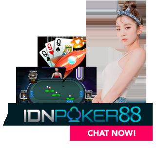 Live Chat Idn Poker 88 Livechat Idn Poker88 Operator Idnplay Poker88
